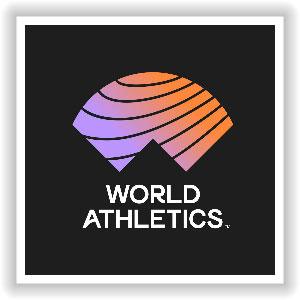 imagen con link a la World Athletics