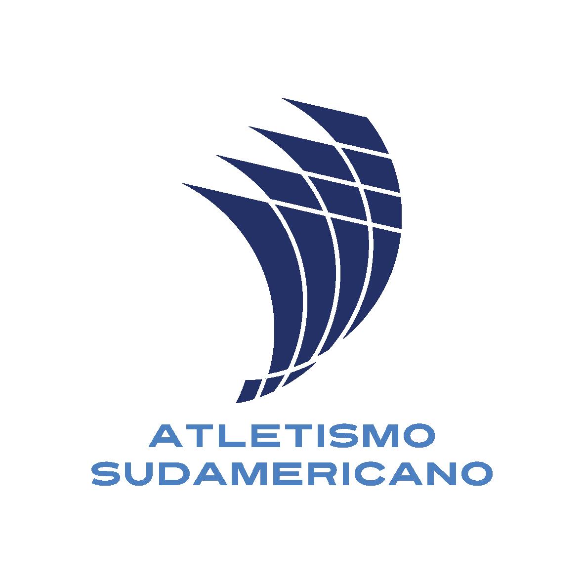 Imagen con link hacia atletismosudamericano.org