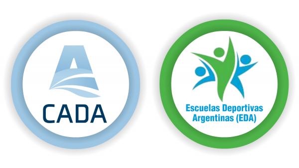 Todas las Escuelas de Atletismo en Argentina