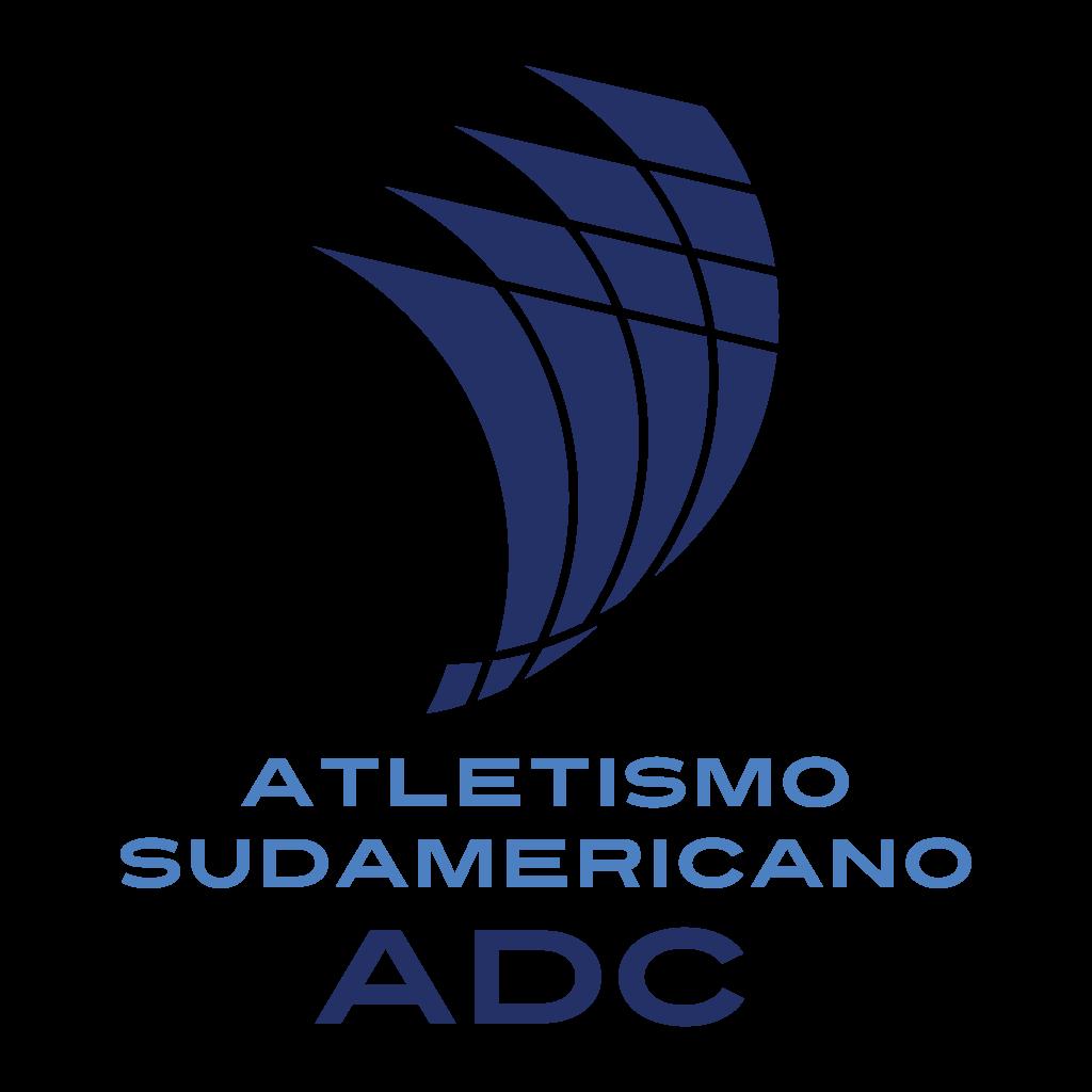 Logo con link hacia adc