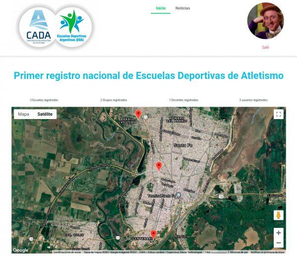 primera-version-preliminar-del-sistema-registro-nacional-de-escuelas-de-atletismo-argentina-2021