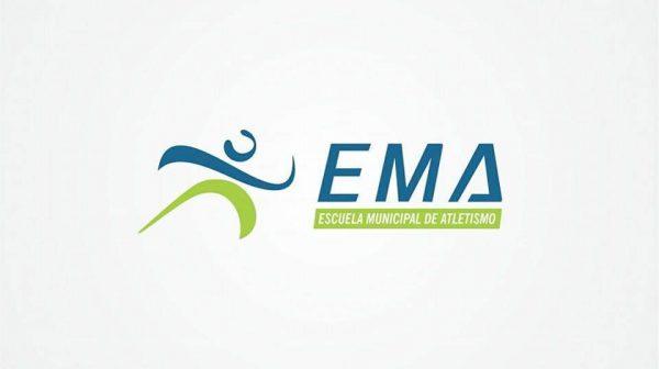 En Azul vuelve la competencia para EDA 2021